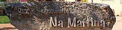 www.namartina.eu
