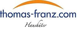 www.thomas-franz.com