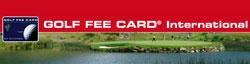www.golfcards.com