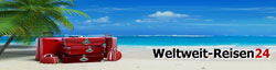 www.weltweit-reisen24.com